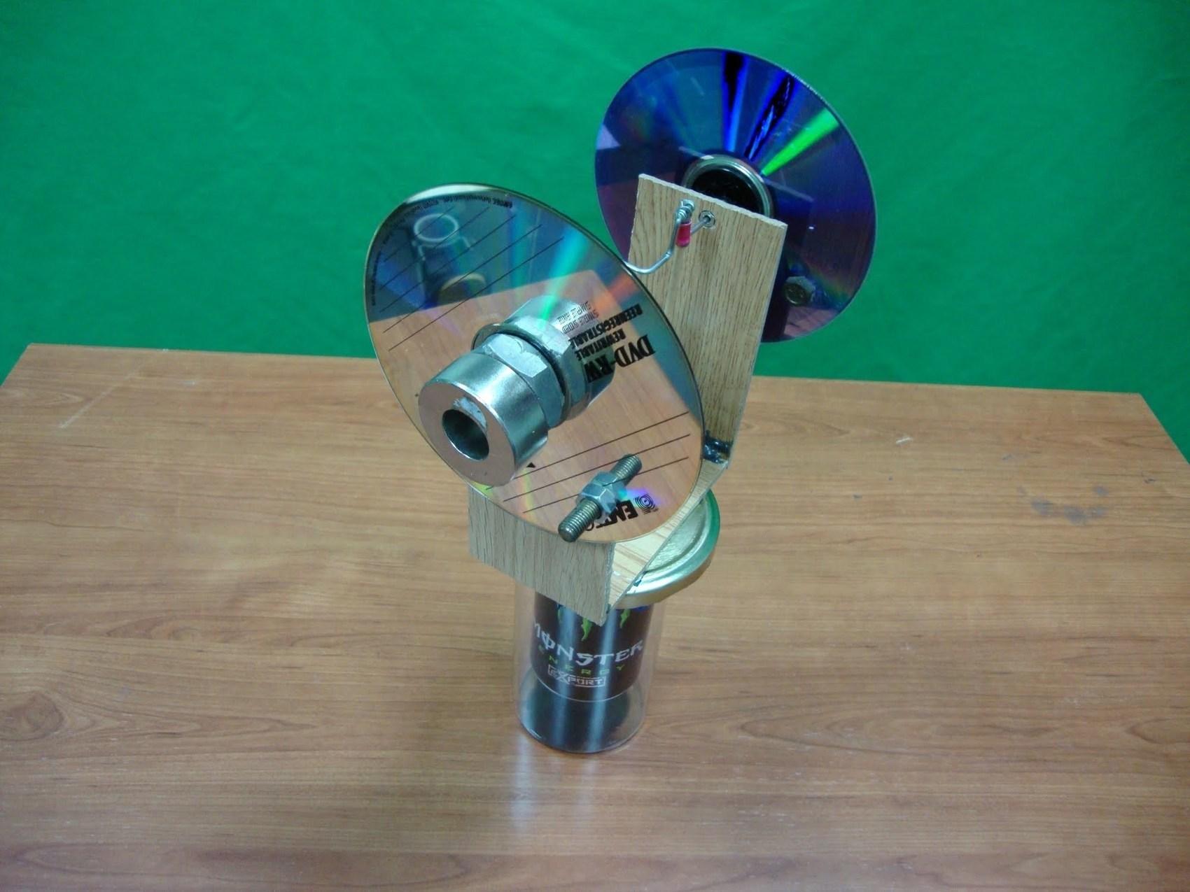 3d Cad Online Tutorial Como Construir Un Motor Stirling Trans
