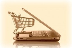 Développement d'un site e-commerce | Good stuff online | Scoop.it