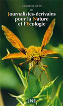 Résilience et low tech | Communication & Environnement - GreenTIC & Développement Durable | Scoop.it