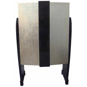 Un fabricant de meubles rotin et de meubles laque chinoise en ligne - Communiqué de presse | Meubles en rotin | Scoop.it