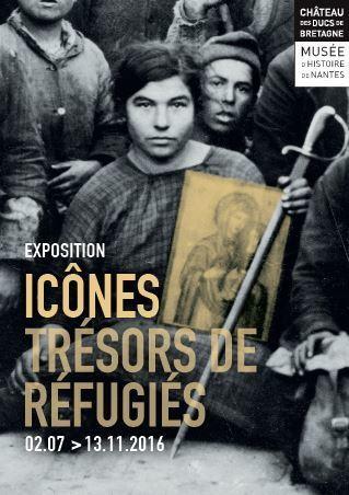 Grèce-Turquieet la première guerre mondiale- [Château des ducs de Bretagne] | Histoire 2 guerres | Scoop.it