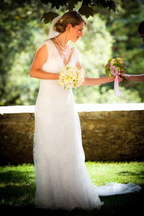 Get Married in France | Getting Married in South West France | Scoop.it