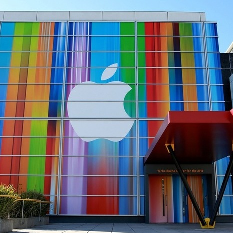 Labor Abuse Report Claims Apple Supplier Is Making Budget iPhone | Social Media Marketing | Scoop.it