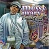 mixtape cover maker