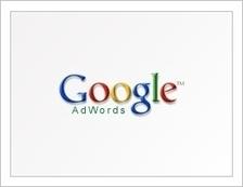 Formation Google Adwords en Vidéo | WebZine E-Commerce &  E-Marketing - Alexandre Kuhn | Scoop.it