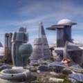 Simulation Games-web -based - BagTheWeb   Futurism, Ideas, Leadership in Business   Scoop.it