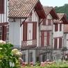OT Pays de Hasparren et La Bastide Clairence