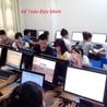 Khai giảng lớp tin học văn phòng tại Hoàng Mai!