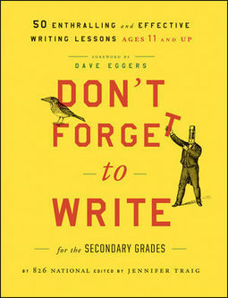 10 Best Writing Workbooks | Scriveners' Trappings | Scoop.it