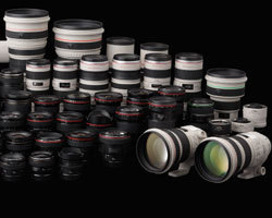 How To Test a Lens - What to look for in a lens | DSLR video and Photography | Scoop.it