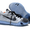 Best Nike KD 9,Cheap Kobe 11 Elite,Lebron 13 Men,Curry Two Shoes Online - www.kd9s.org