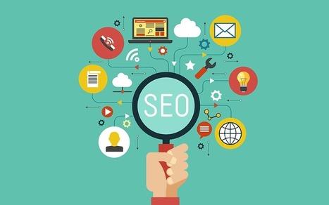 ¿Cómo mejorar la optimización SEO? – Marketeros LATAM | Email marketing | Scoop.it