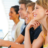 Business Training for Budding Businesspersons