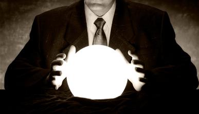 Great Leaders Serve - Blog   Small Business Development   Scoop.it