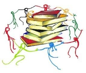 10 libros imprescindibles para desarrollar la creatividad | Orientar | Scoop.it