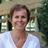 Isabelle Froustey, direction de la communication