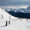 Stations de ski, parcs de loisirs, bons plans