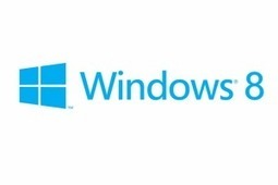 Windows « Blue » 8.1 sortirait fin octobre prochain, sans relancer les ventes | Science & Tech News | Scoop.it