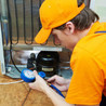 For capable HVAC repair services choose Richmond Heating & Cooling