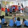 21st Century Learning & Montessori
