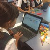 Technology in Classrooms Tips and Ideas