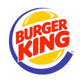 Burger King crea unos 50 puestos de trabajo en Zaragoza con un nuevo restaurante   Innovación y Empleo   Scoop.it