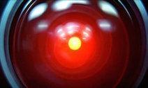Parcours - 24 novembre - Science-fiction | Des ressources numériques pour enseigner | Scoop.it