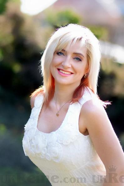 russe Dating arnaqueur Elena est uberhaxornova datant ven0mkisser