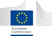 EU Lifelong Learning Programme | ELT Digest | Scoop.it