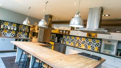 cours cuisine paris' in le journal d'une maman | scoop.it - Stage De Cuisine Paris