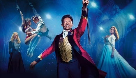The Greatest Showman On Earth (English) movie english subtitles download for hindi