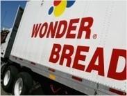 Wonder Bread returns to shelves | Troy West's Radio Show Prep | Scoop.it