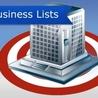 USA & Canadian B2B Telemarketing Phone Number List