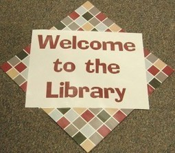 What's Going on in the Library? Part 1: Librarian Publishers May Be More Important Than You Think | Bibliothèques | Scoop.it