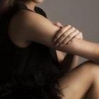 Les 10 photos les plus sexy de Miss France 2016 Iris Mittenaere sur Instagram | Radio Planète-Eléa | Scoop.it