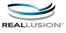 Reallusion Announce ASIAGRAPH Reallusion Award 2013 | Machinimania | Scoop.it