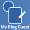 My Blog Guest - Guest Blogging Community