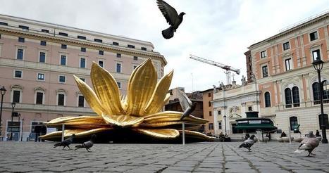 «Non sarà il referendum a cambiare l'Italia, ma le città e il protagonismo delle piccole comunità» | Conetica | Scoop.it