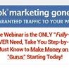social media marketing tips expose