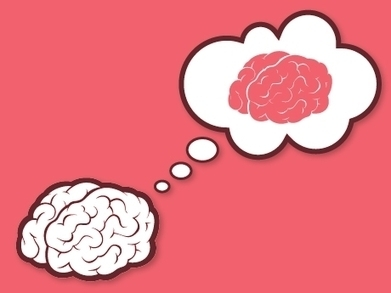 Metacognition: The Gift That Keeps Giving | Mindful Education | Scoop.it