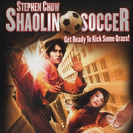 shaolin soccer hindi dubbed torrent download