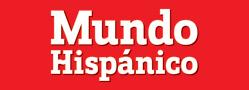 El español es un idioma 'cool' | World Languages | Scoop.it