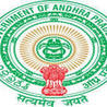 bieap.gov.in AP Intermediate Results 2014, AP Board Inter 1st, 2nd Year Results