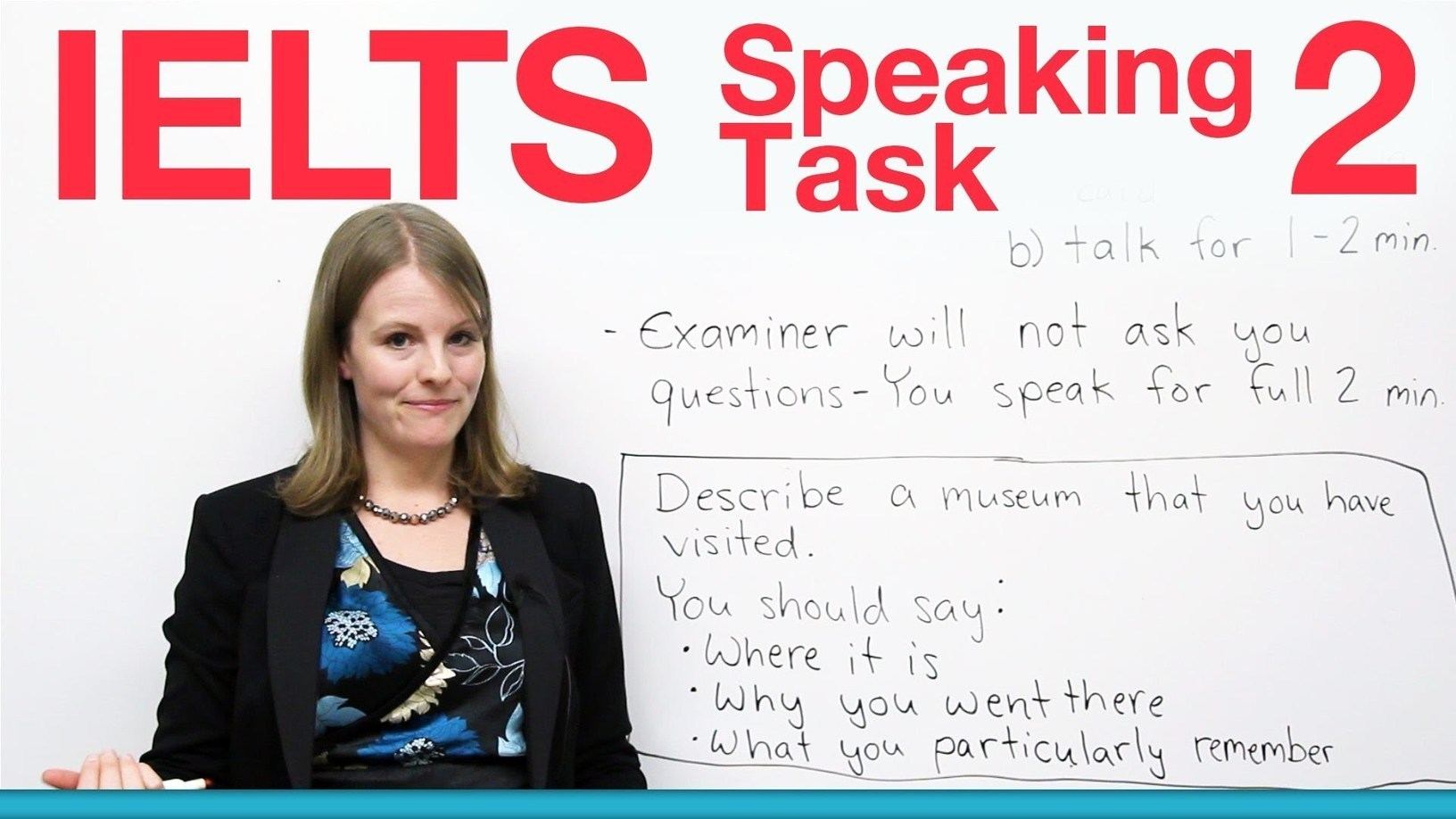ielts introduction and basic grammar Introduction to mygrammarlab welcome to mygrammarlab – a three-level grammar series that teaches and practises grammar through a  ielts what is unique about.