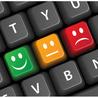 Les sites d'avis et e-réputation