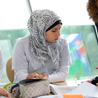British Curriculum School in Abu Dhabi