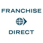 The Changing Franchisor-Franchisee Relationship with Insight from Paul Segreto | FranchiseDirect.com | Insights for Local Businesses, Franchisors, and Franchisees | Scoop.it