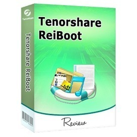 reiboot pro license key 7.1.0