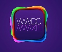 Apple's WWDC conference sells out in a record 2 minutes | Utilising Social Media | Scoop.it