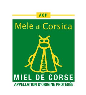 Carrefour : Un partenariat avec 9 apiculteurs AOC miel de Corse - Corse Net Infos   Abeilles, intoxications et informations   Scoop.it